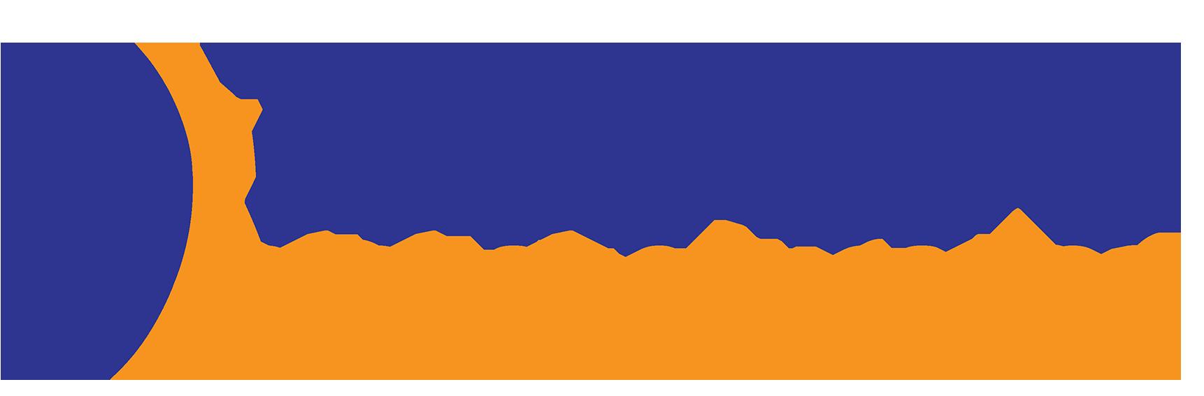 Trinity Global Education